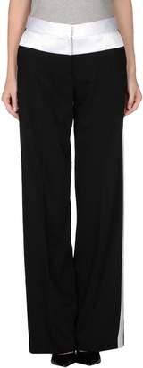 Prabal Gurung Casual pants