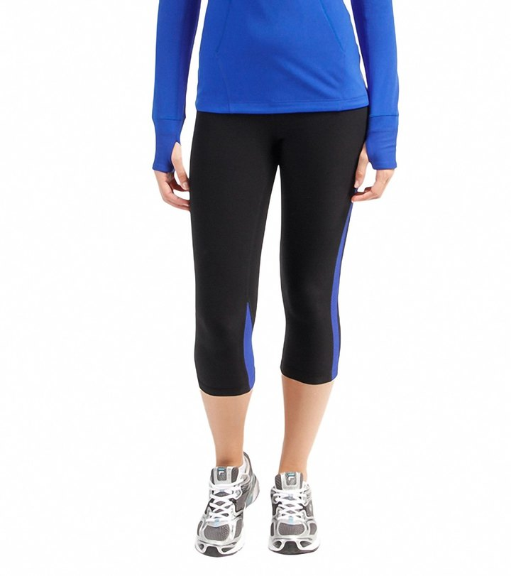 MPG Women's Oracle Running Tight 7534125