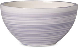 Villeroy & Boch Artesano Nature Rice Bowl