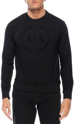 Armani Exchange Sweater Sweater Men