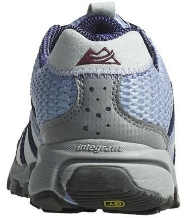 Montrail Mountain Masochist Trail Running Shoes (For Women)
