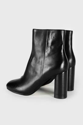 Joie Lara Boot