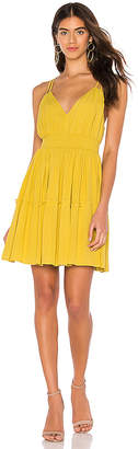 BB Dakota JACK by Steal My Sunshine Dress