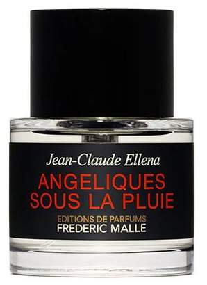 Frédéric Malle Angeliques Sous La Pluie 50Ml Spray