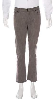 John Varvatos Slim Fit Jeans
