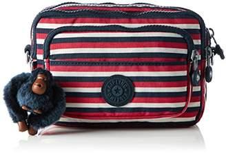 Kipling Multiple, Women's Belt Bag