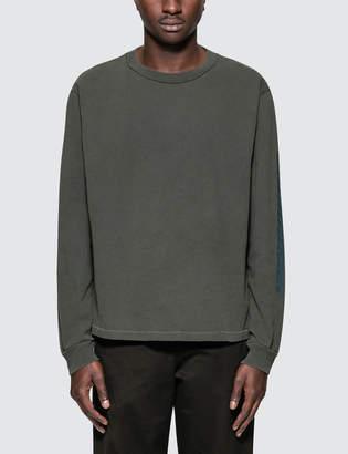 Yeezy Calabasas L/S T-Shirt