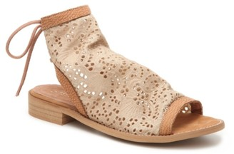 Musse & Cloud Aineed Sandal
