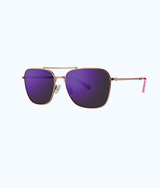 69fb4c688fc9 Lilly Sunglasses - ShopStyle