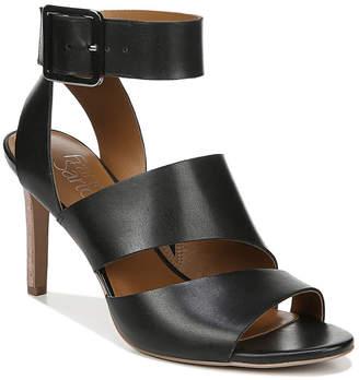 5480fb4ccd77 Franco Sarto Paisley Dress Sandals Women s Shoes