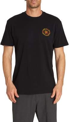 Billabong Barra Graphic T-Shirt