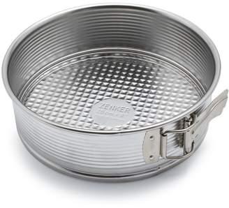 Frieling Usa Zenker Tin-Plated Springform Pan