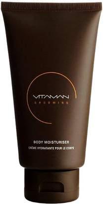 Vitaman Men's Body Moisturizer