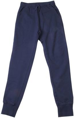 Wes & Willy Baby Boy's, Little Boy's & Boy's Fleece Jogger Pants