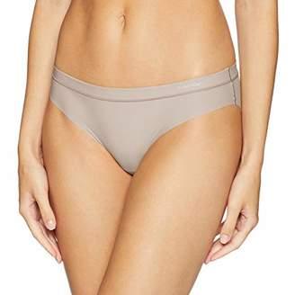 Calvin Klein Women's Form Bikini