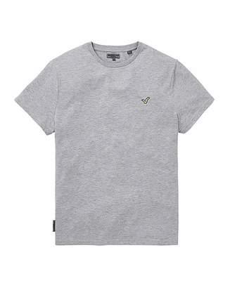 Voi Jeans Storm T-Shirt Long