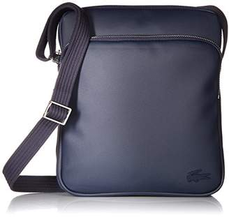Lacoste Men's S Classic Crossover Bag