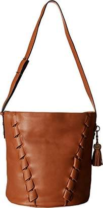 The Sak Collective Barolo Bucket Bag