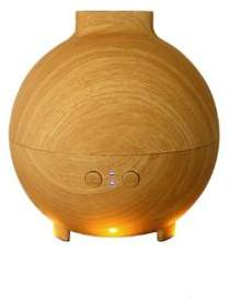 Bed Bath & Beyond Essential Oil Aroma Diffuser