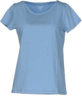 Majestic Filatures T-shirts - Item 12076567JR