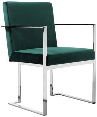 Dexter Pangea Home Arm Chair