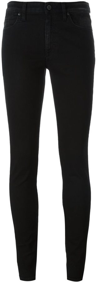 Vivienne Westwood Vivienne Westwood Anglomania classic skinny jeans