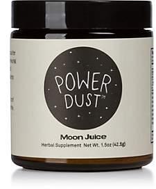 Moon Juice Women's Power Dust®