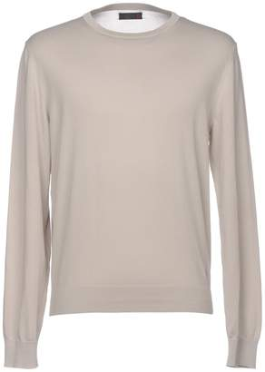 Corneliani ID Sweaters