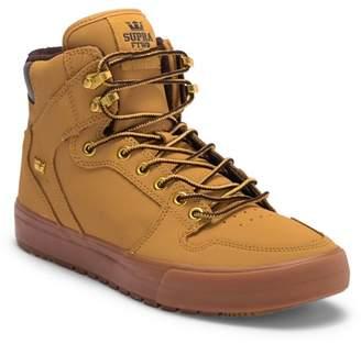 Supra Vaider Hi Top Sneaker