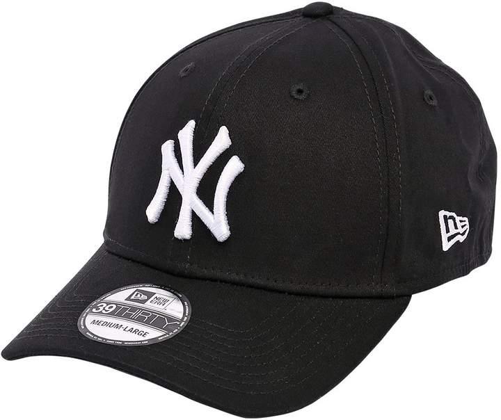 New Era 39thirty New York Yankees Hat