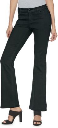 JLO by Jennifer Lopez Women's Bootcut Jeans