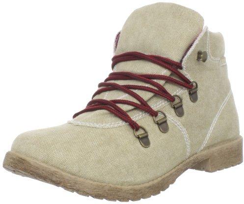 Roxy Women's Balsam Boot