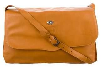Fendi Vintage Messenger Bag