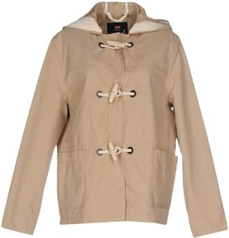 Gloverall Jackets - Item 41775138RP