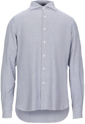 Orian Shirts - Item 38867637MA