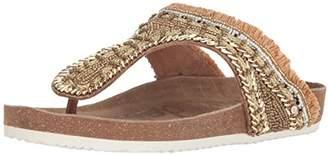 Sam Edelman Women's olivie 2 Slide Sandal