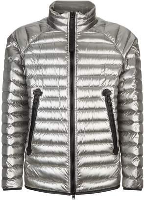 Tom Ford Metallic Jacket