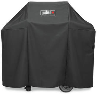 Weber Genesis II 200 Series Grill Cover