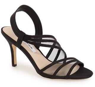 Women's Nina 'Vitalia' Sandal $88.95 thestylecure.com