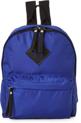 Madden-Girl Nylon Midi Backpack