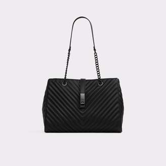37accff03a7 Aldo Handbags - ShopStyle