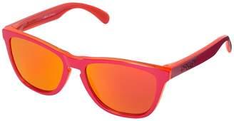 Oakley Frogskins Sport Sunglasses