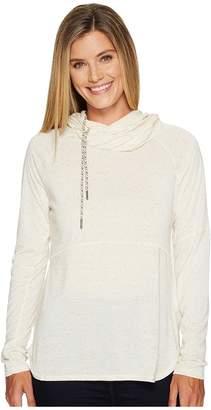 Columbia Trail Shaker II Hoodie Women's Sweatshirt