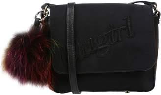 Blugirl Cross-body bags - Item 45423139AH