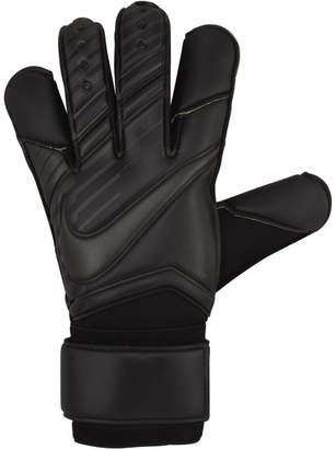 Nike Vapor Grip3 Goalkeeper Football Gloves