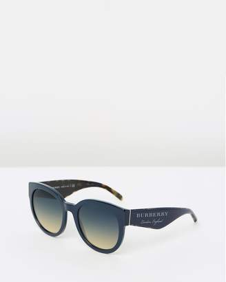 Burberry BE4260