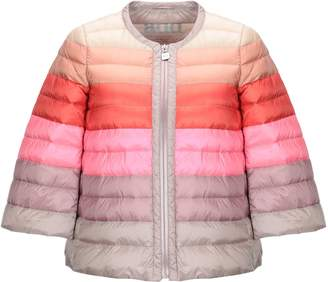 ADD jackets - Item 41788628VD