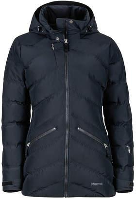 Marmot Wm's Val D'Sere Jacket