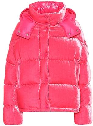 a82fe0e74e29 Moncler Fashion for Women - ShopStyle Australia