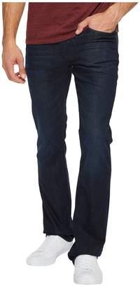 Hudson Clifton Bootcut Zip Fly in Viral Men's Jeans